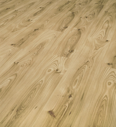 Kanadai szilfa laminált padló