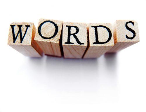Tudta-e mit takarnak a következő szavak?